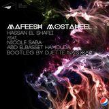 Mafeesh Mostaheel