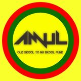 Old Skool To Nu Skool Funk