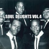 Soul Delights VOL 4