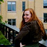 Episode 2-9B: Ann Kelly