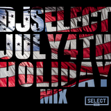 July 4th Holiday Weekend Mix (Live)