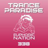 Trance Paradise 338