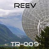 R.E.E.V. Transmit 009 - January 2018