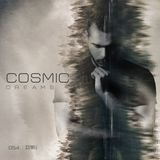 Cosmic Dreams #054