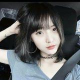 Là Con Gái Phải Xinh♥ - Thái No.1