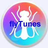 flyTunes LIVE Episode 6:  Club Fly