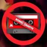 Borro Cassette & Te Busco ( Mix ) [ Julio Stone ] + Jhon Cabrario xd