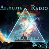 Absolute Radio #005
