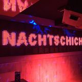 Nachtschicht Grand Opening Part II - Dj Cut Live In The Mix (10.09.2016)