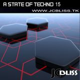 A State Of Techno 15