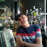 Bassi Maestro - Japan Digging Set @Radio Raheem Milano