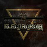 ElectroNoir RMX 36 (2014)