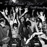 Wild Union Group - I`ll House You 008