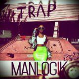 MANLOGIK@TRAP & HIPHOP ALL STARS 2K17