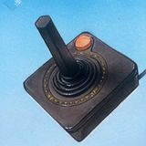 "AFROSPACE 230: ""Atari"" (ft Nai Palm / Detroit Swindle / King Krule / Duval Timothy / Fatima / rAHHH)"