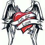 Left for Love Volume 21.