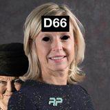 RechtsPraat #11: Censureren, Organen Roven & Racisme Roepen!