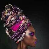 Podcast#Leomix#Vol67#AfroHouse#