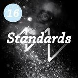 Standards Radio 16 - Unknown