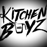 Hip-Hop Mix 2017