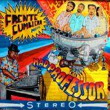 Frente Cumbiero en VISA COLOMBIA Chronique + Emission RADIODIJON CAMPUS BY BUENAVIBRA DJ