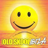 Ibiza Classics Vol 2