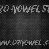 Hard Nowel Style Vol. 3