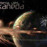 Kaneda - Eternal Light 004