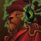 """Dj CaNNoN - Blessed jungle mix vol.5 """"Back to my roots"""""""