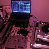 Deep House Dec AM II Mix