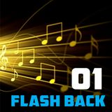 Flash Back (1)