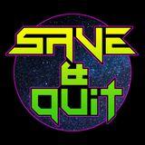 SAVE & QUIT S2 EP5 - BATTLERITE - BALDUR'S GATE - FLASHBACK - THIEF 3 - JEU VIDEO: LE MEPRIS