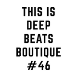deep beats boutique #46