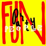 Boyfriend - Fun Party People mix