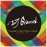 Funky Glitch