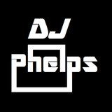 2015 in 45 Minutes (Phelps Live Mashup)
