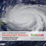 HealthCare Matters: Hartford HealthCares