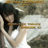ANGELS OF TRANCE EP.10 (2016-04-16)