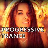 I LOVE TRANCE> Ep.241-(Progressive Trance)
