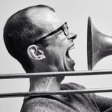James Hall More Than Just A Trombone