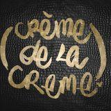 DJ Fab7 - Creme De La Creme (2016)