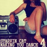 Making You Dance 4