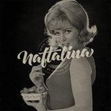 NAFTALINA - 157. emisija