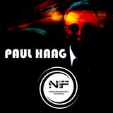 Paul Haag Live NightFrequency Records Podcast 001