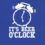 beer o'clock   mixtape