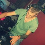 Dj Exmen-Tech mix 2014 03 01