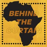 Behind The Curtain Episode 8