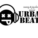 Urban Beats - 2017.08.21