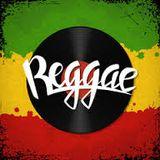 Memorial Day 2017 Reggae Mix