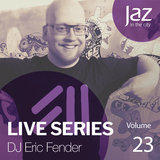 Volume 23 - DJ Eric Fender
